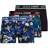 Jack & Jones Boxershorts Bóxer para Hombre