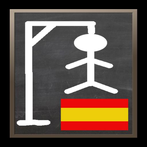 Español Apps y Juegos