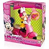 IMC Toys 181199 Minnie Auto RC con Personaggio: Amazon.it