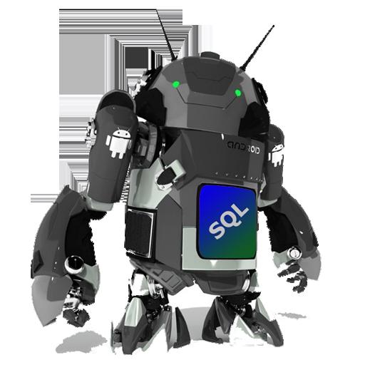 aSQL - Remote Control