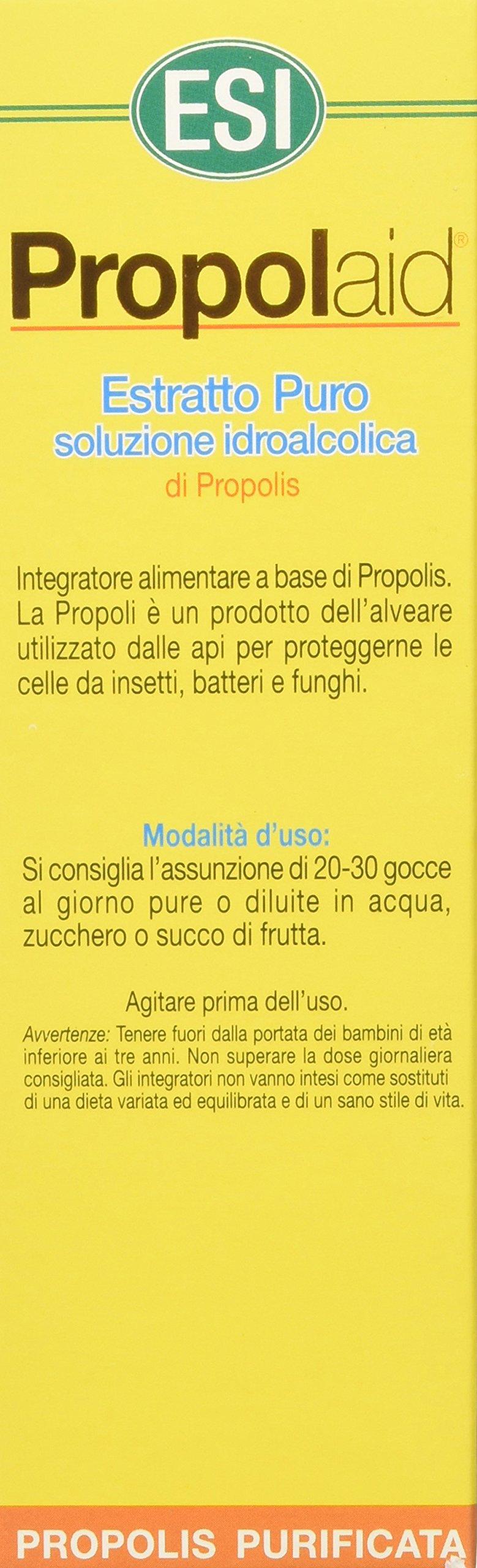 Estratto Puro - 50 ml 3 spesavip