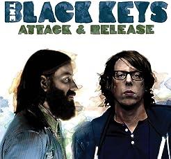 Attack & Release (1LP CD 180gm)[VINYL]
