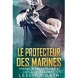 Le Protecteur des Marines