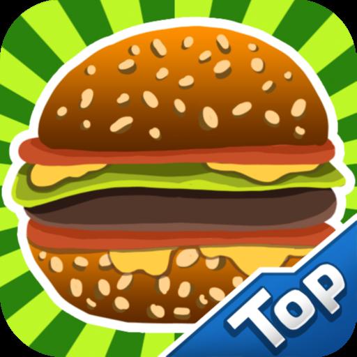 burger-maker-pro