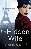 The Hidden Wife (A Stitch in Time series)