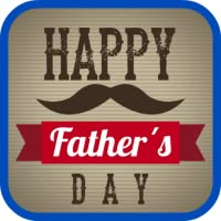 Happy Father's Day 2016