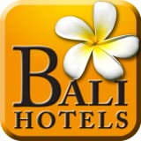 Bali Hotels Discount Booking