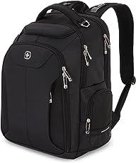 Swiss Gear 28 Ltrs Black Bag Organizer (5527200417)