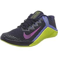 Nike Women's WMNS Metcon 6 Running Shoe