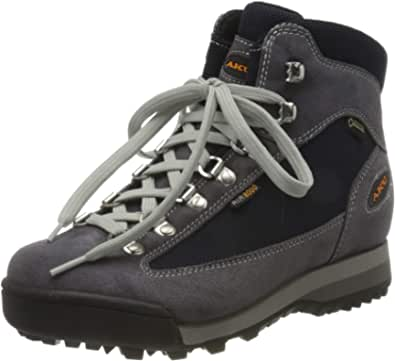 AKU Ultralight Galaxy GT, Scarpe da Escursionismo Donna