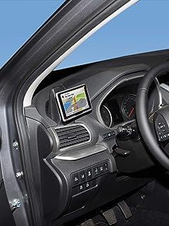 BTSDLXX 1Pcs Auto Armaturenbrett Abdeckmatte f/ür Mitsubishi Eclipse Cross 2018 2019 Dashboard Mat Shade Pad rutschfeste Sonnenschutz Teppiche Car Styling Zubeh/ör