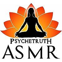 Psychetruth ASMR