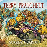 Guards! Guards!: Discworld, Book 8