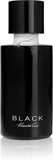 Kenneth Cole Black For Her EDP, 100ml