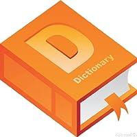 Offline Dictionary