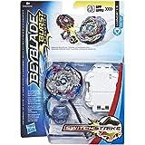 Beyblade - Pack de Demarrage - Luinor L3 - E0956