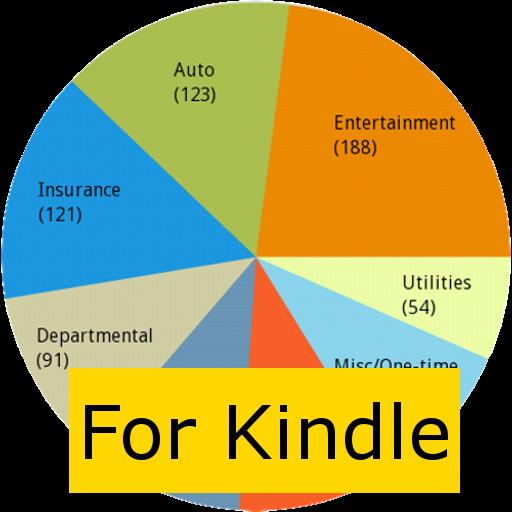 Personal Finance Business & Finance Apps