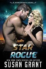 Star Rogue: a sci-fi romance (Star Series Book 3) Kindle Edition