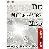 The Millionaire Mind (Millionaire Set Book 1) (English Edition)
