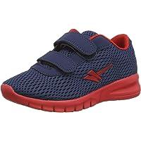 Gola Boy's Beta 2 Velcro Fitness Shoes