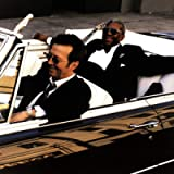 Riding With The King (20Th Anniversary Extended Version Remastered + 2 Inediti)