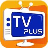 TV Plus - Watch Live TV & Radio