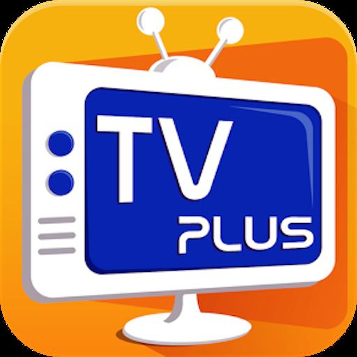 tv-plus-watch-live-tv-radio