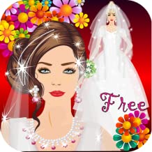 Sposa Moderna vestire gioco