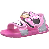 Disney Minnie Mouse – Sandalo da spiaggia
