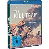 The Kill Team [Blu-ray]