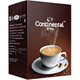 Continental Coffee Xtra Coffee Powder 500 gm