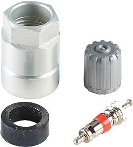 20x Reifendruckkontrollsystem Nissan Service Kit S07 Tpms Tool Reifenwerkzeug Reifen Reparaturset Rdks Tool Auto