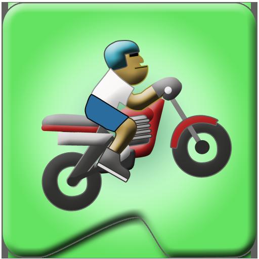 stunt-bike-challenge