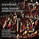 Polyphone Schatten/Drittes Labyrinth