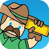Cowboy Gold Round-Up Platformer Free