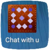 Chat with u