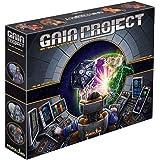 Gaia Project - Deutsch