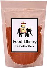 Food Library Sweet Paprika Powder, 200g