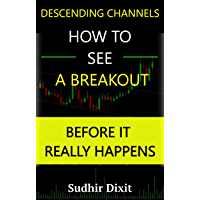How to See a Breakout, before it really happens: Breakout Signals in Descending Channels