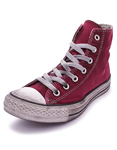 converse chuck taylor limited edition