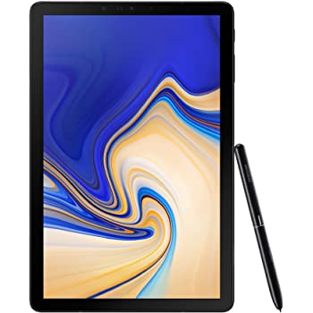 ed37175a106 Samsung Galaxy Tab S3 Tablet