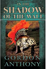 In the Shadow of the Wall Paperback