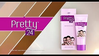 Pretty 24 by Vini Cosmetics (vini)