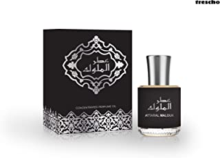 Trescho Perfumes Al Mulook Roll on Attar (20ml)