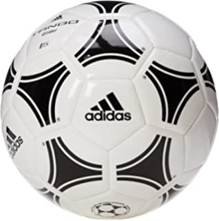 reputable site 3ade5 b7871 adidas S12241 Soccer Ball Homme