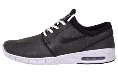Nike Stefan Janoski Herren