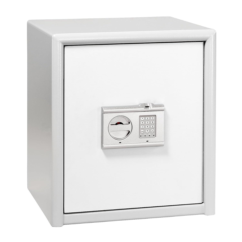 Einzigartig BURG-WÄCHTER Sicherheitsschrank, Elektronisches Zahlenschloss mit  YM42