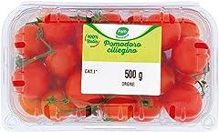 Pam Pomodoro Ciliegino, 500g