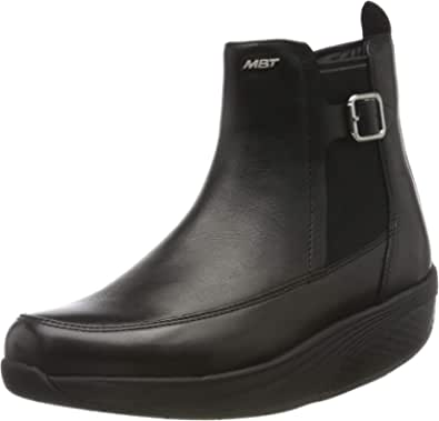 MBT Chelsea Boot W, Stivali Chelsea Donna