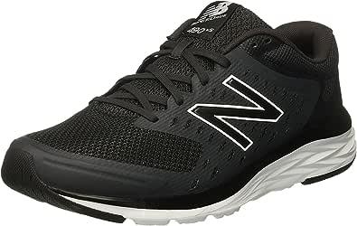 New Balance 490v5, Scarpe Sportive Indoor Uomo
